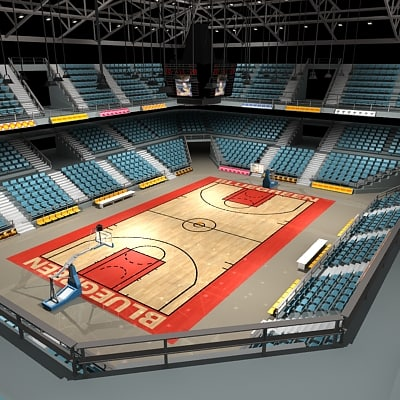 basketball_arena_02.jpg