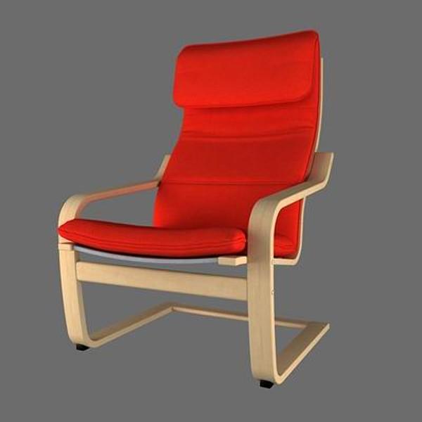 chair_wood_01_01.jpg