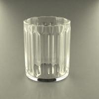 glass 3d 3ds