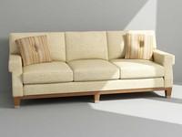 sofa 3d ma