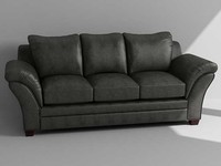 Vol3_Sofa0012.zip