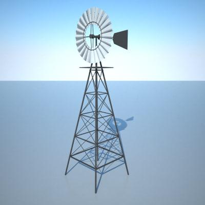 wwindmill.jpg