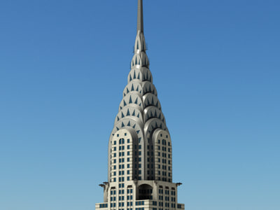 Chrysler_Building_02.jpg