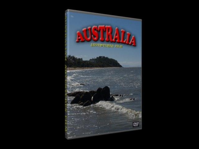 DVD_Case_Standard_DEMO_Pic_1.jpg