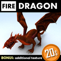 dragon 3ds