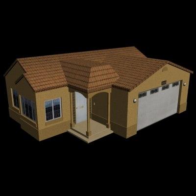 House_Render_Front.jpg
