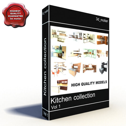 Kitchen_Collection_Vol1_main.jpg