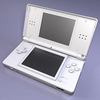 Nintendo-DS.zip