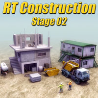RT_Construction-St02_Max