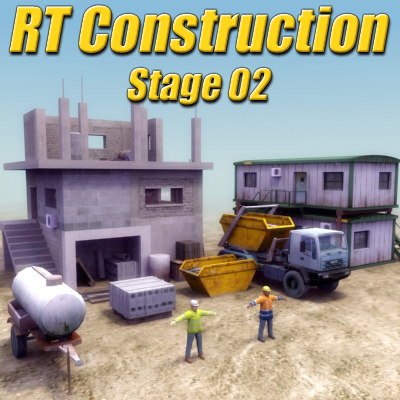 RT-Construct_St02_tit03.jpg