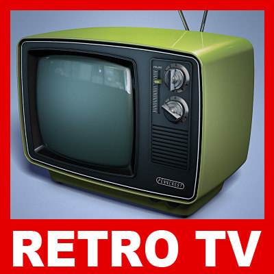 Retro_TV_GREEN.jpg