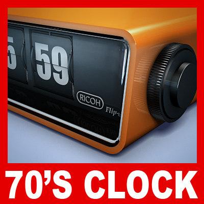 SEVENTIES_Clock.jpg