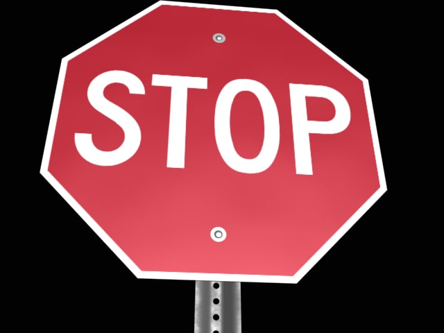 Stopsign1.bmp