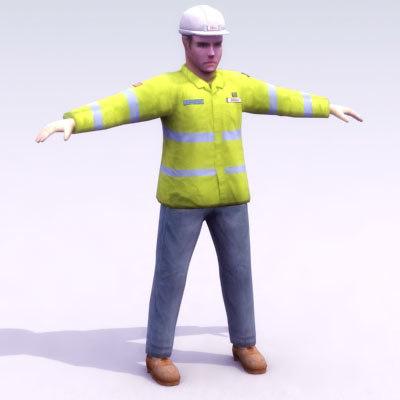 Workman-A_06.jpg