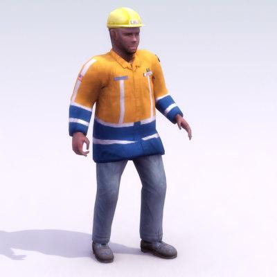Workman-B_04.jpg