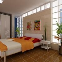 3D_bedroom21_max 8.zip