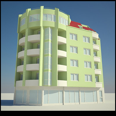 building03-01.jpg