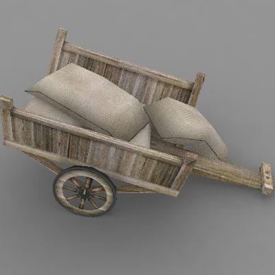 cart1.bmp
