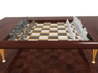 chess set.max