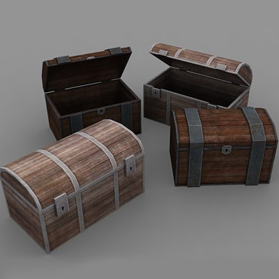 chests1.bmp