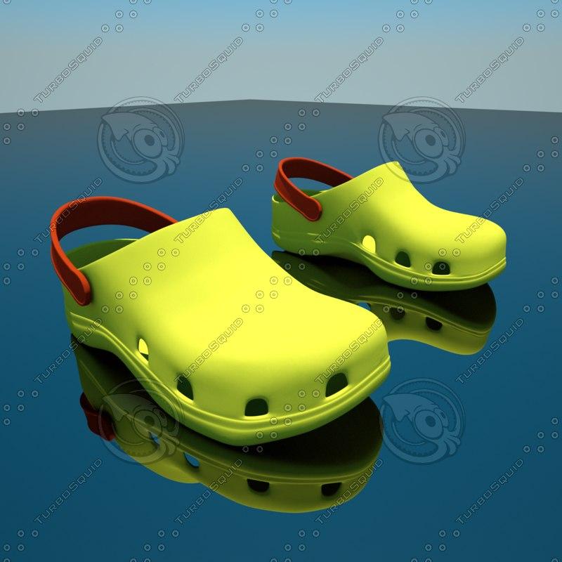 crocs-hi02.png