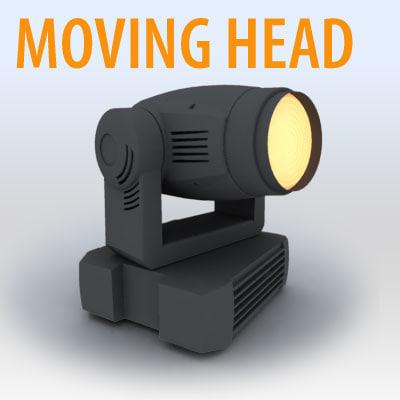 fabiocp-moving-head-02.jpg