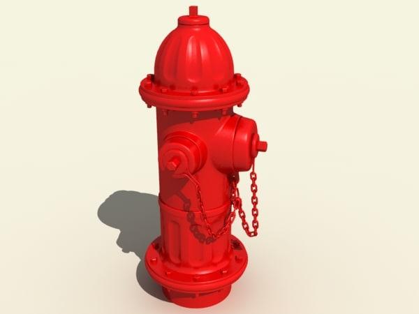 fire_hydrant_01.jpg