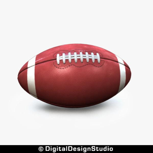 football_hdri_2010_bg_ok.jpg