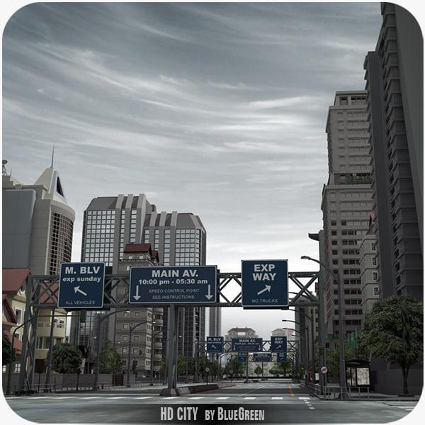 hd_city_02.jpg