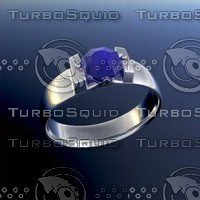 ring0308.3ds