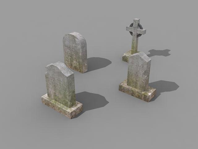screen_tombstones_1.bmp