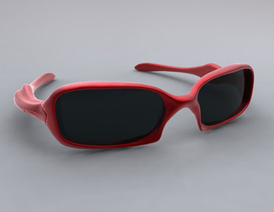 sunglasses01.jpg