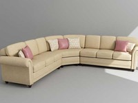 Vol3_Sofa0008.zip