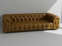 Vol3_Sofa0013.zip