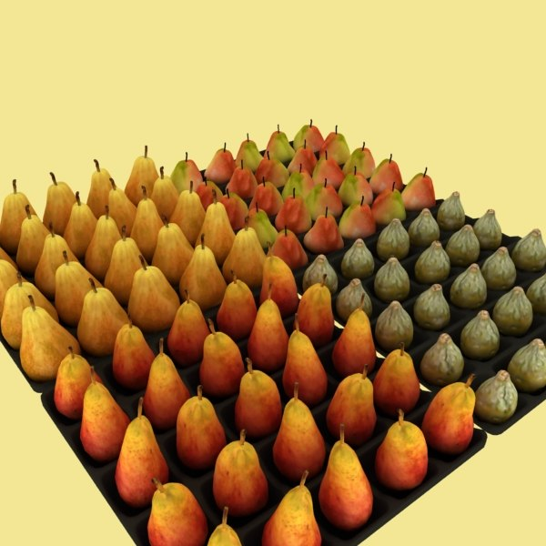 --955b_Pears_002.jpg