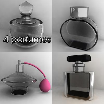 4parfume.jpg