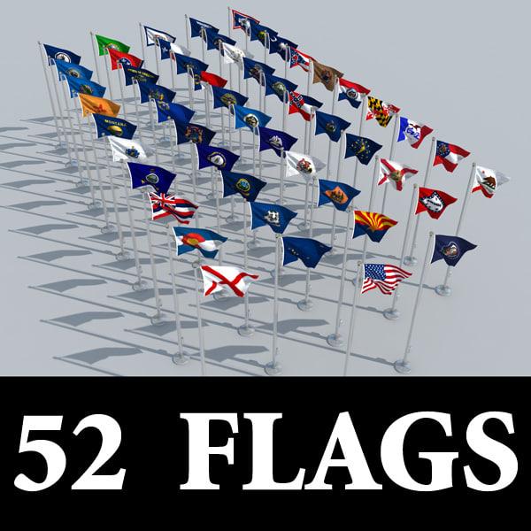 52_flags.jpg