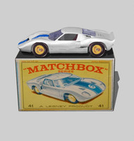 3d english matchbox