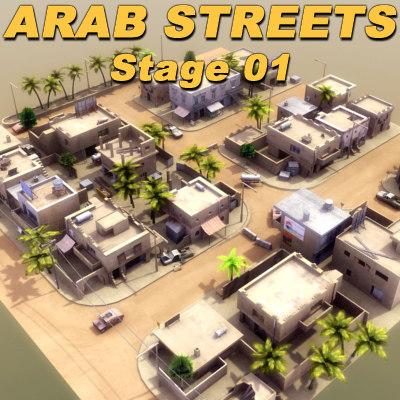 ArabStreets_St01_tit19.jpg