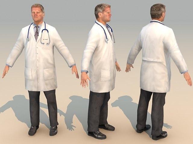 Doctor02_01.jpg