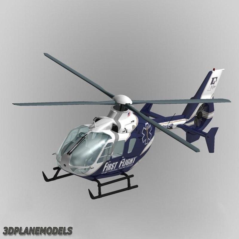 EC135FSF1.jpg