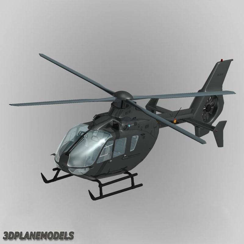 EC135SPA1.jpg