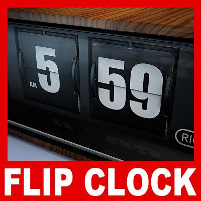 FLIP_Clock.jpg