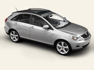 Generic_Car_SUV_01.jpg