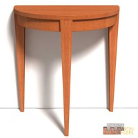 design artisan furniture 3d c4d
