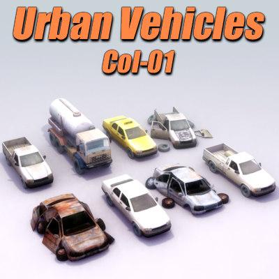 UVehics_Col-01_tit01.jpg