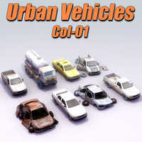 UrbanVehics_Col-01_Multi