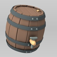 barrel_wine