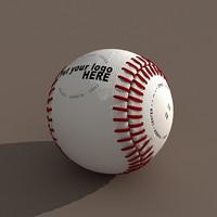 maya baseball ball