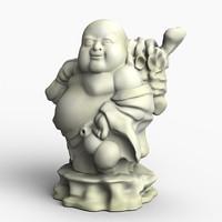 Buddha_1